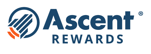 Ascent Rewards