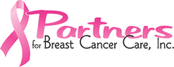 Partners for Breast Cancer Care